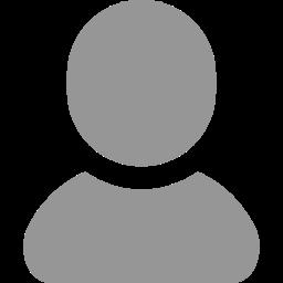 システム開発 株式会社smilemedia 大阪のwebシステム開発 Rpa Hp制作会社